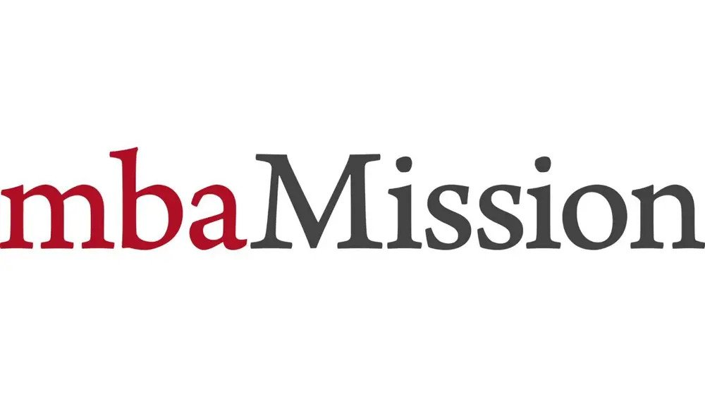 MBA Mission